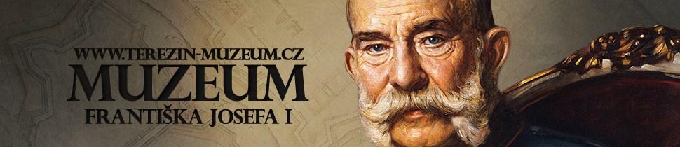 terezin-muzeum.cz - tipy na výlet
